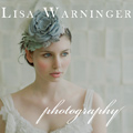 Lisa Warninger Photography